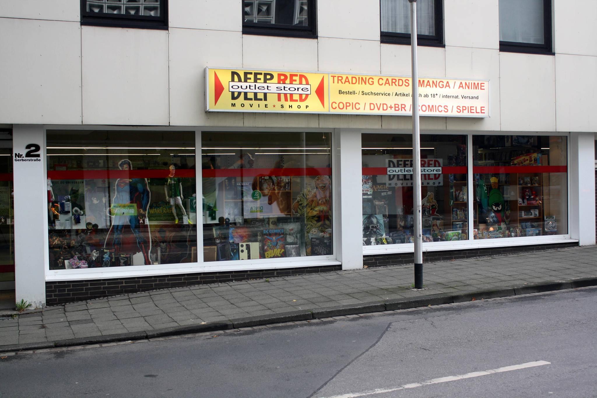 Gerberstraße 2
